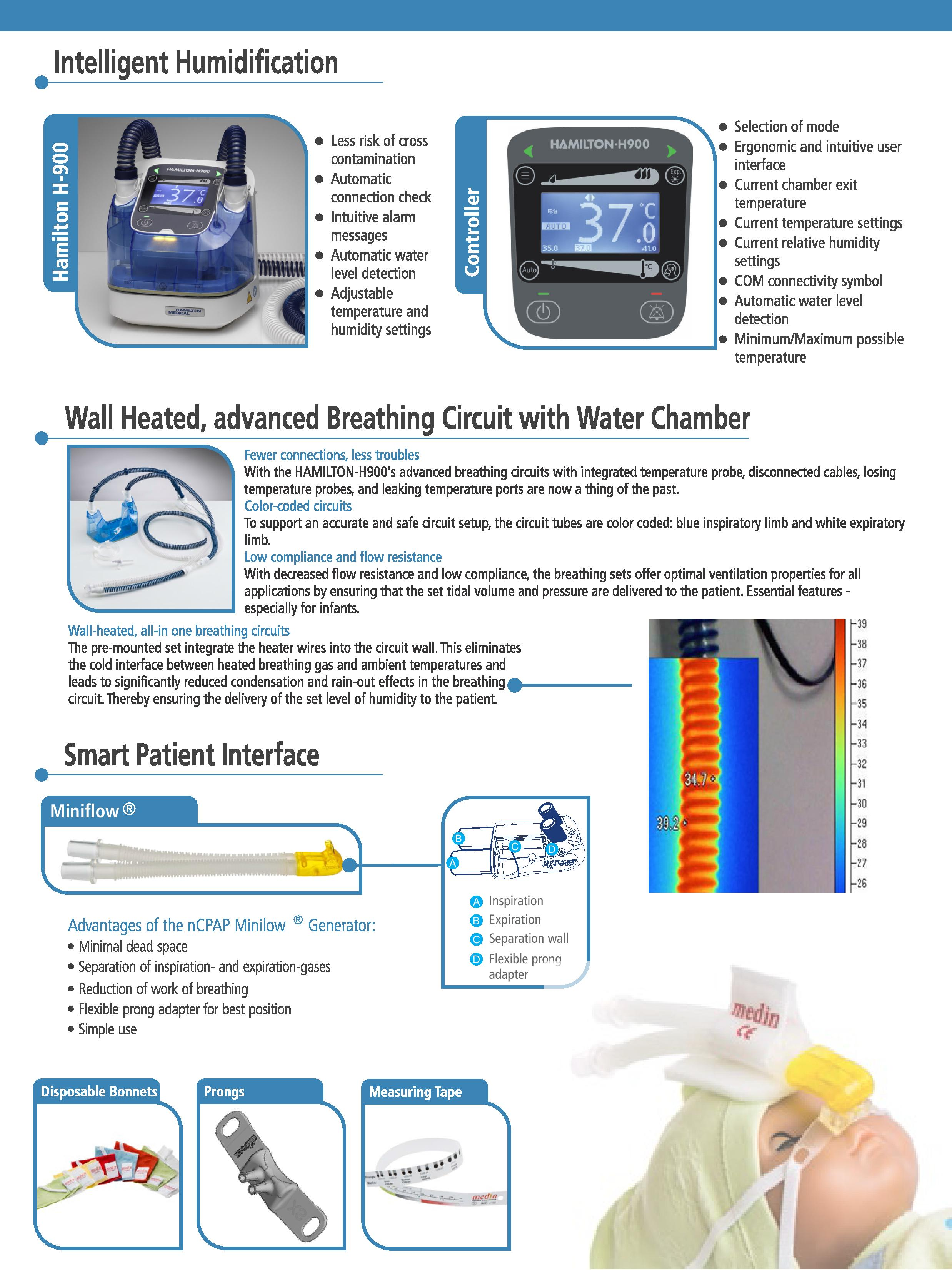 CPAP Pagewise-page-002