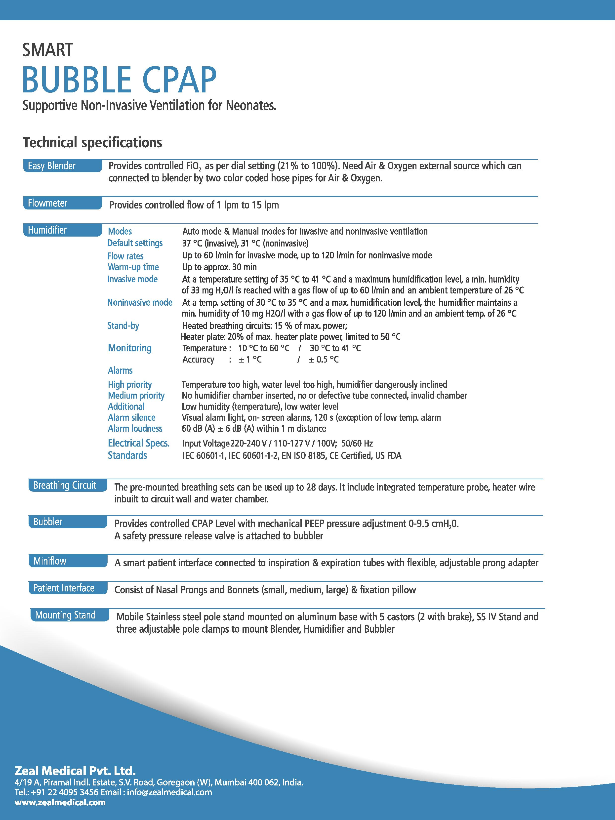 CPAP Pagewise-page-004