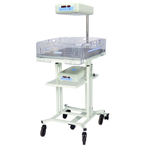 pt6001-led-phototherapy-system-500x500