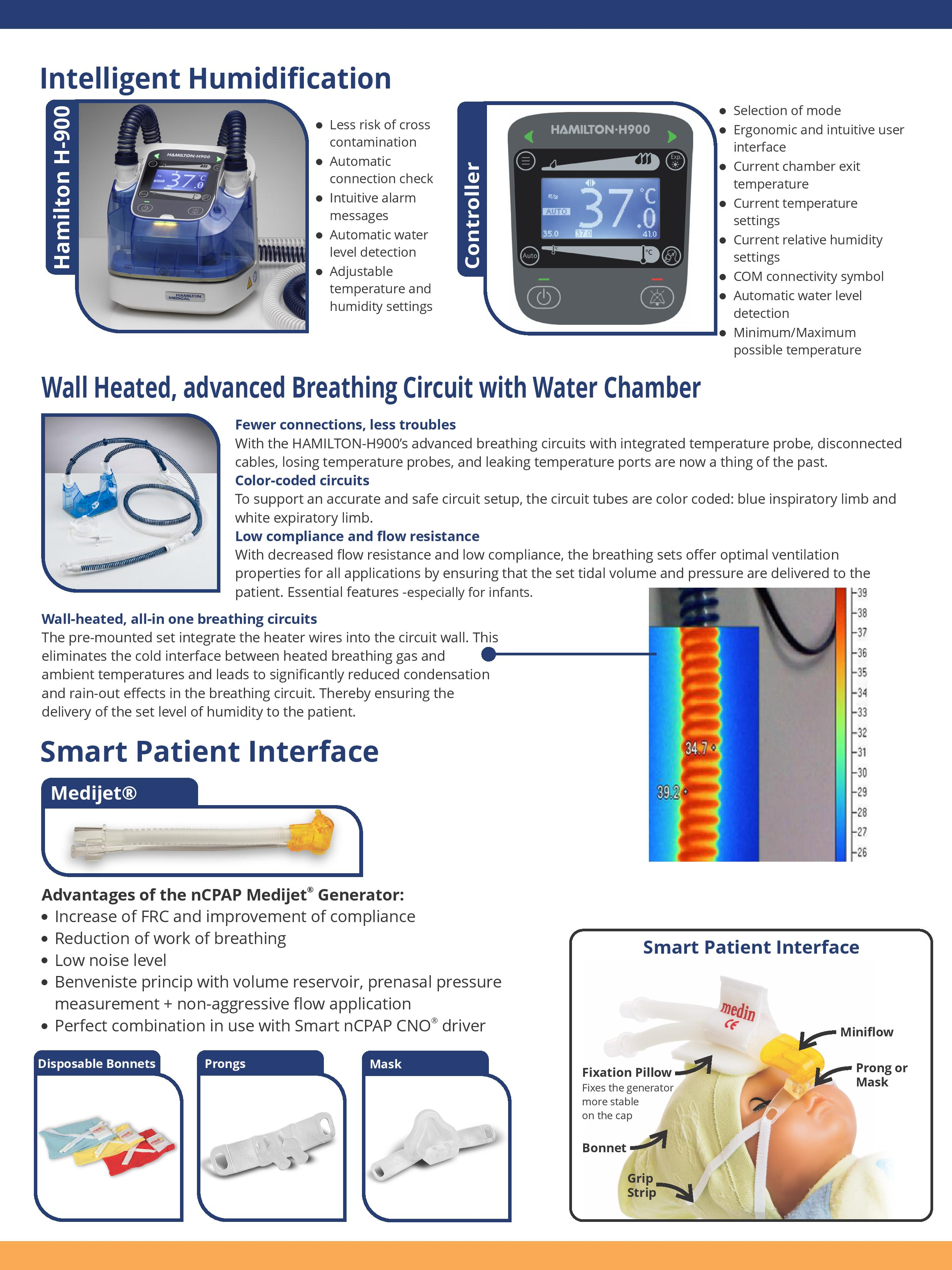 smart-ncpap-cno-page-003