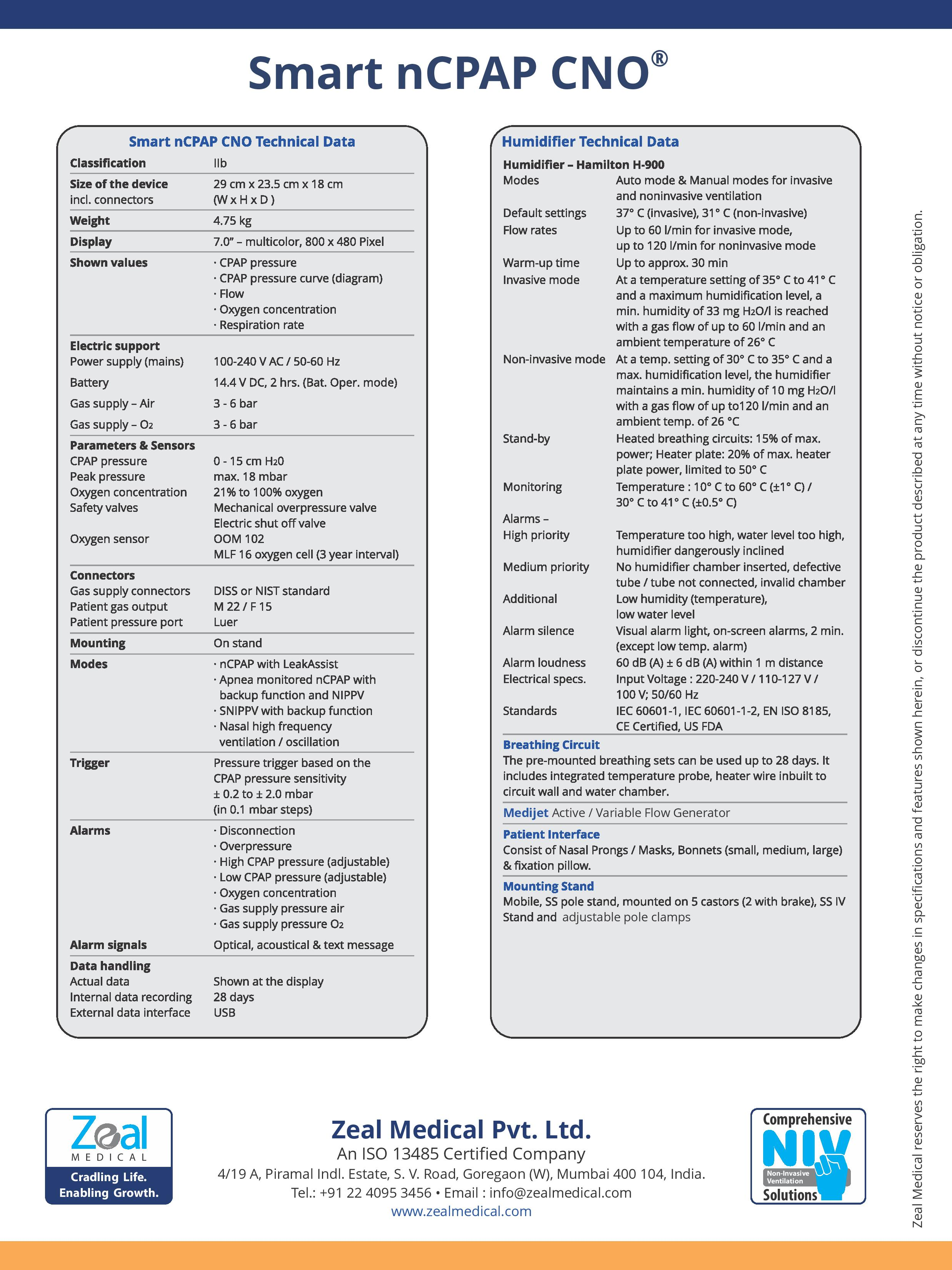 smart-ncpap-cno-page-004