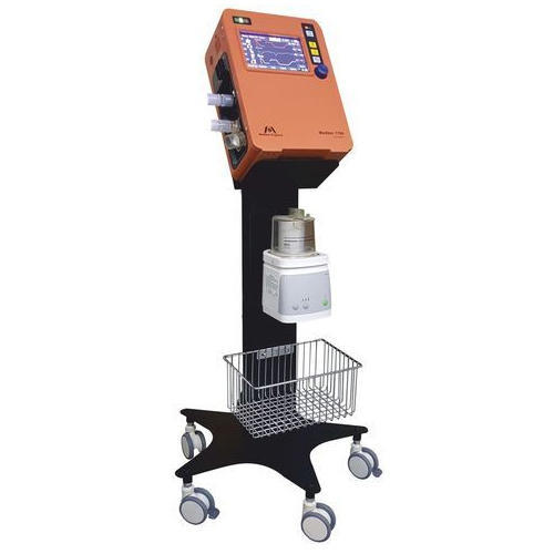 portable-icu-ventilator-500x500