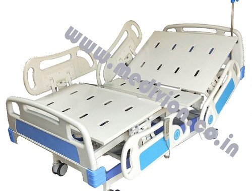 icu-bed-motorized-electric-model-primo-500x500